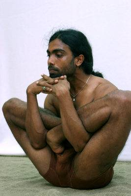 porno-golih-indianok